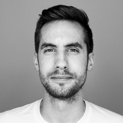 Matt Schwarz
