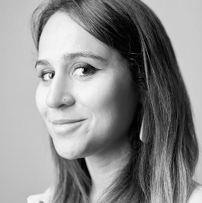 Marina Beldi