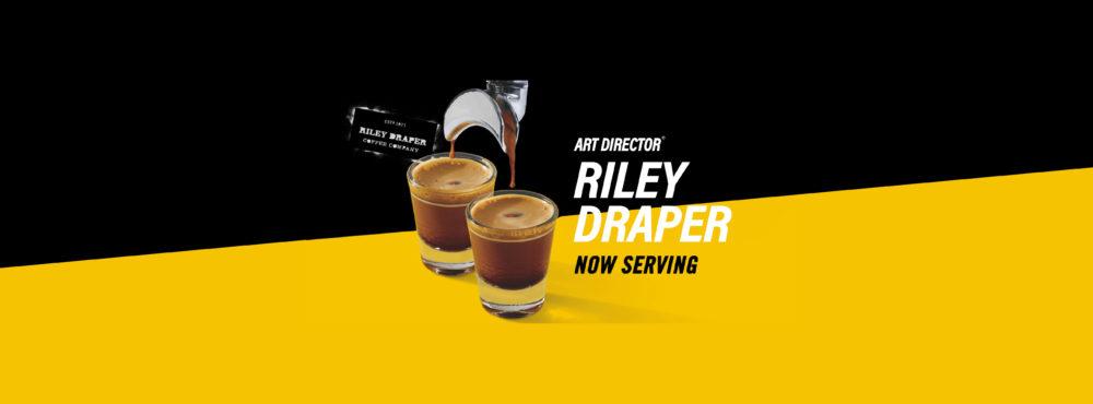 riley.draper@colorado.edu