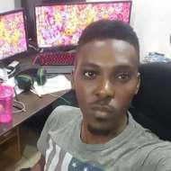 Odianume Ighodalo