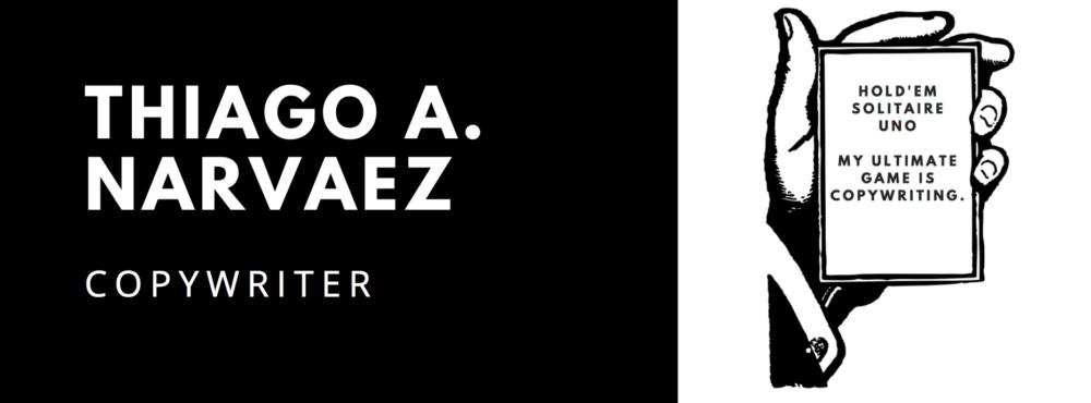 Thiago.ariel.narvaez@gmail.com