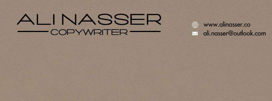 ali.nasser@outlook.com
